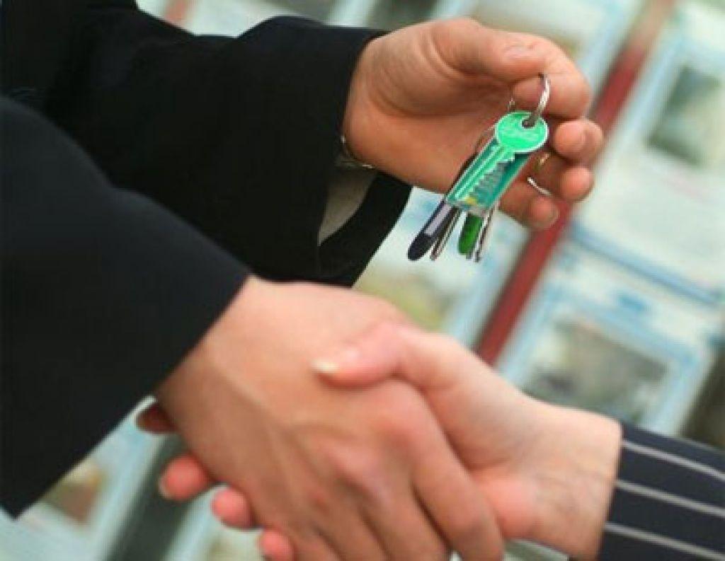 как обезопасить себя при сдаче квартиры в аренду самостоятельно Совет знает