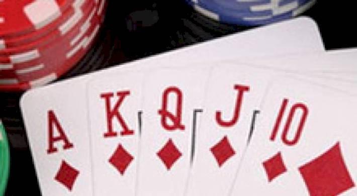 Газети Новини Азії Таджикистану закон казино Казино Рояль саундтрек завантажити безкоштовно