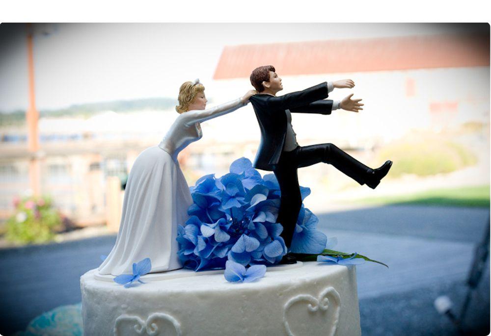 картинки фактический брак выбирать работу