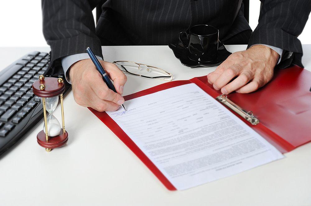 Рассмотрение арбитражным судом дел в порядке упрощенного производства кратко
