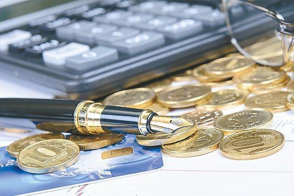 альфа форекс вывод денег отзывы