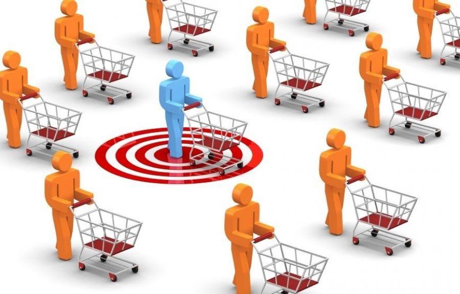 2ee5fb7350c56 Защита прав потребителей при покупке товаров в интернет-магазине. Основные  моменты