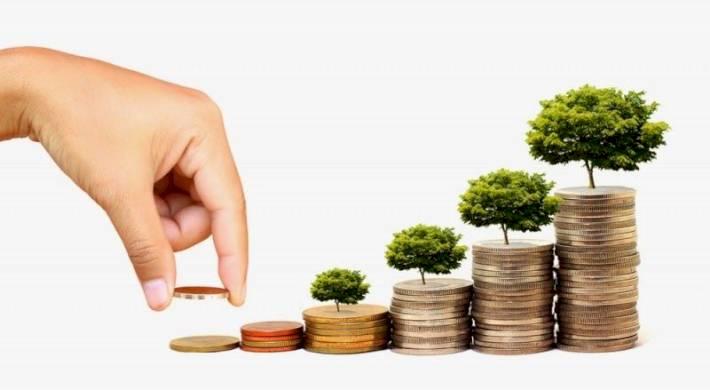 Куда можно вложить, что бы заработать: Вложения Микро финансовую организацию или КПК