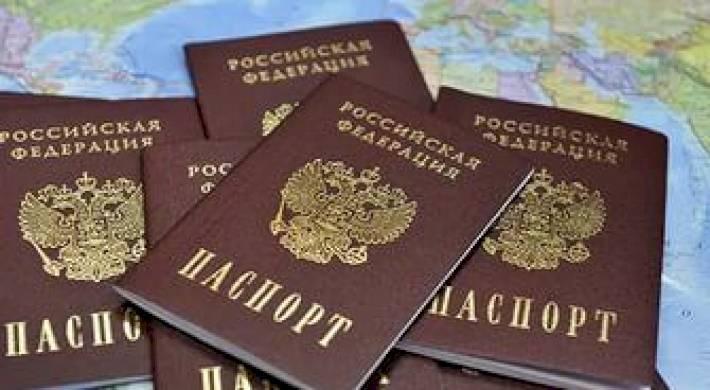 Восстановить утерянные документы (миграционная карта, регистрация, ВНЖ, РВП и другие) как для иностранных граждан и граждан РФ