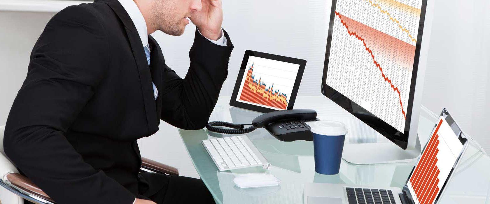 назначение управляющего при банкротстве физических лиц