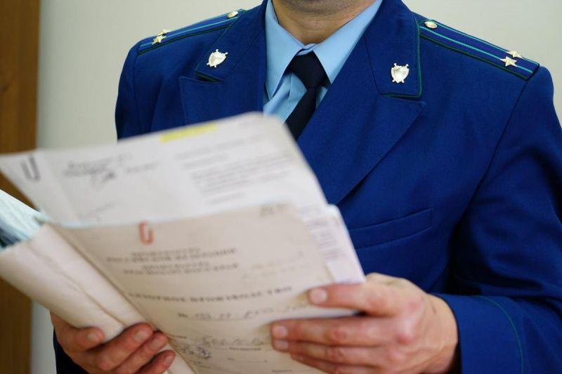 Повестка в полицию как должна вручаться