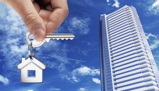 вряд с чего начать приватизацию квартиры в смоленске Олвин