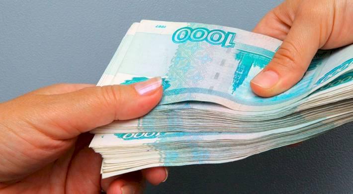 где взять 100000 срочно без кредитов