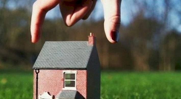 Как подарить земельный участок брату