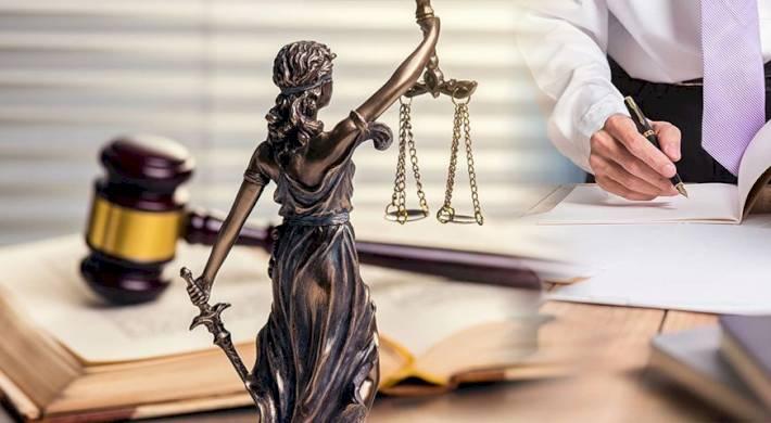 бесплатная юридическая консультация по телефону горячая линия курск