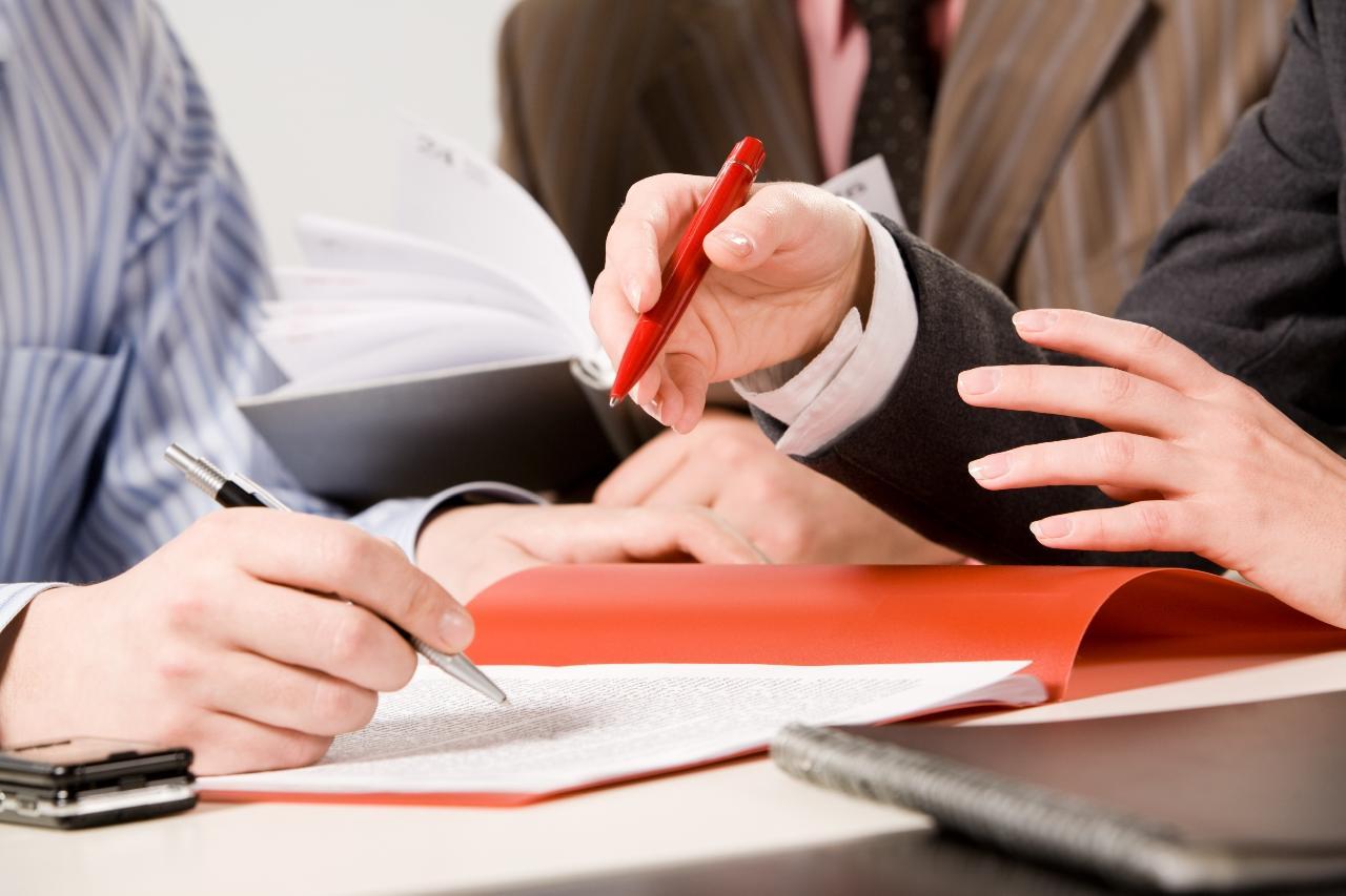 консультация военного юриста по жилищным вопросам форум