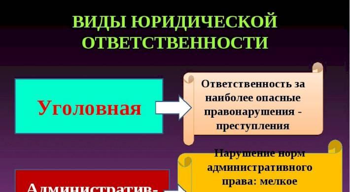 Незаконным привлечением к уголовной ответственности гражданину васильеву