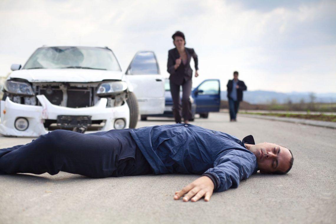 Нанесен ущерб автомобилю третьими лицами явно