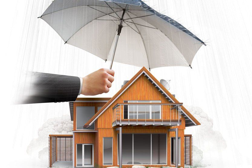 Ответственность строительной компании по защите прав потребителей ...