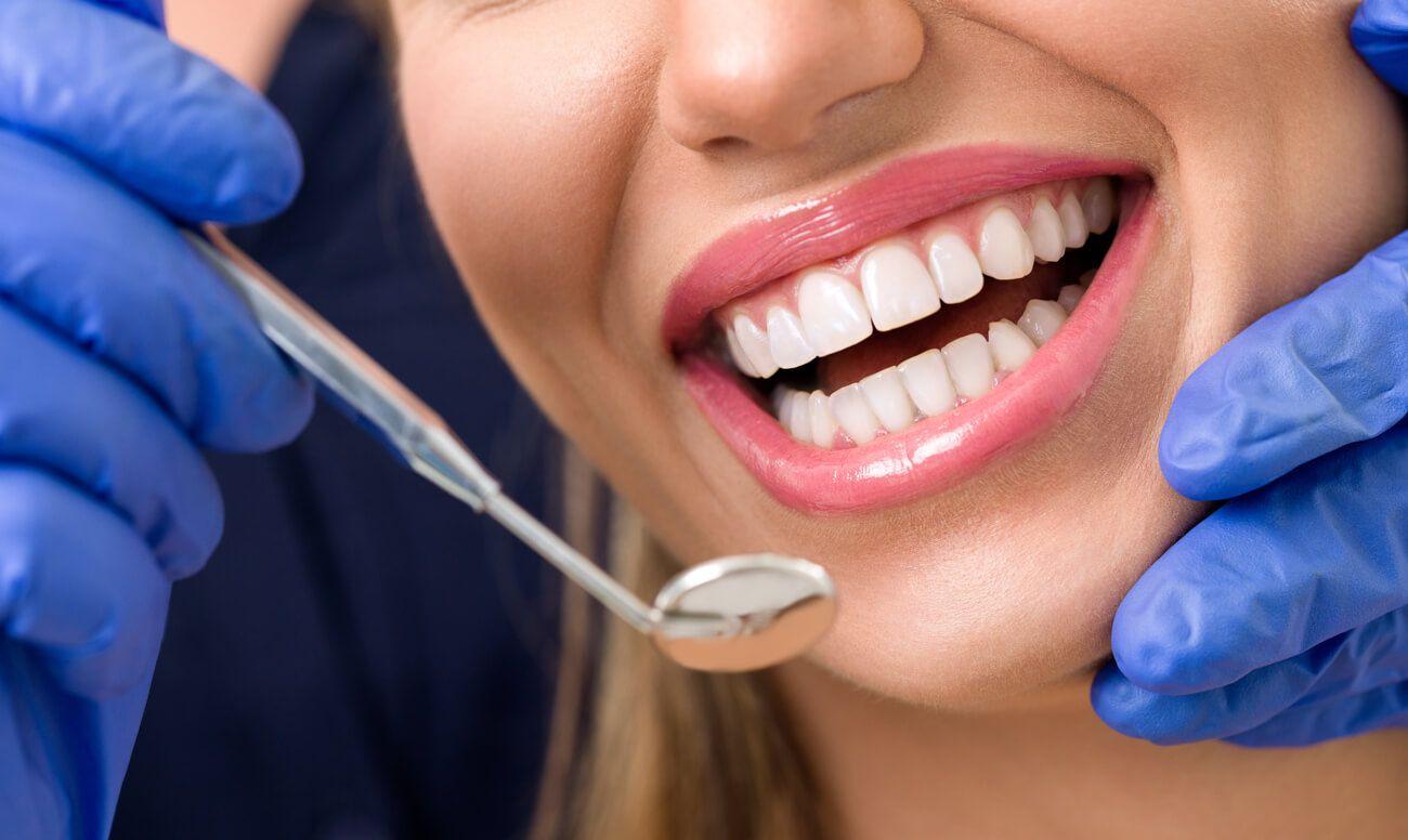 Картинки стоматология красивые
