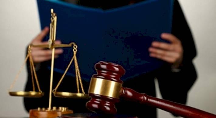 Спортивные арбитражные суды
