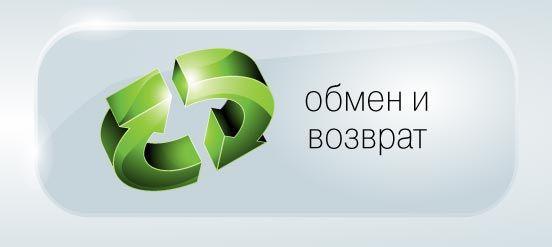 http://jur24pro.ru/upload/iblock/ab9/ab9d88c0cda6ce80364fc4aedffbfab8.jpg