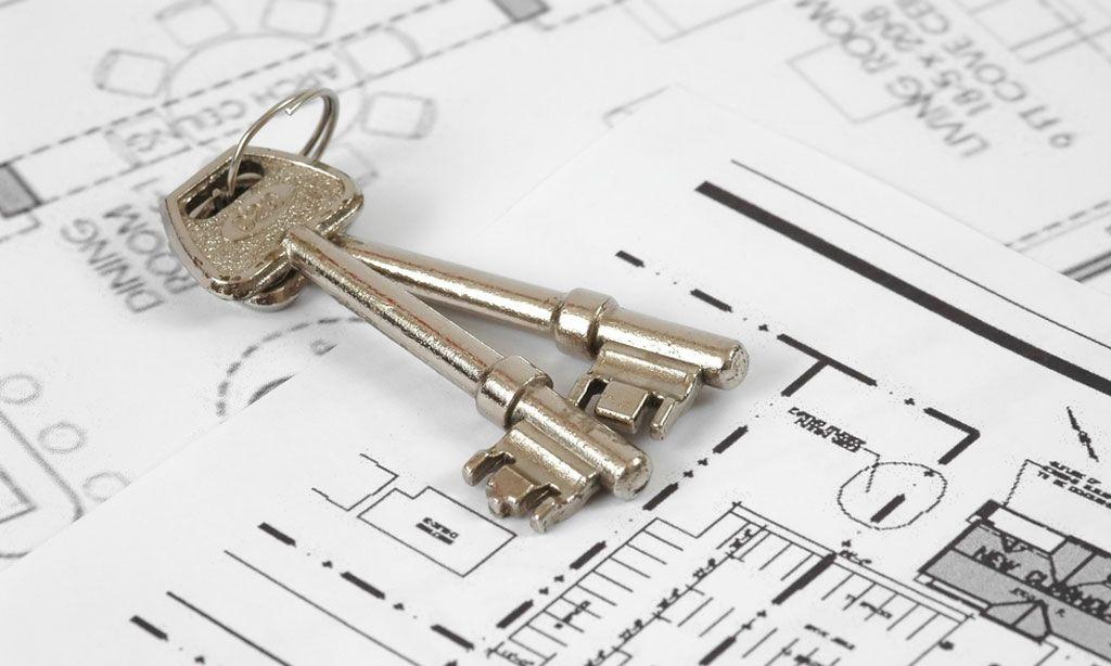 какие документы выдоют при получение квартиры от застройщика телефоны