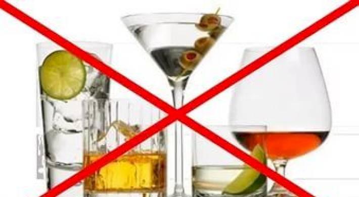 Лечение алкоголизма кострМоскваая область рефираты на тему семейный алкоголизма