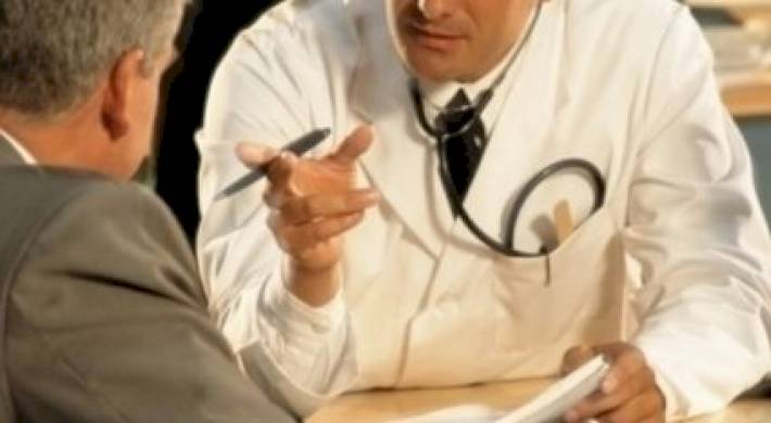 Диагноз при разводе у психиатора