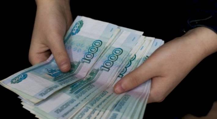 альфа кредит воронеж отзывы клиентов купить машину в кредит в саранске