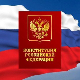 Мировой суд черемушкинского района москвы
