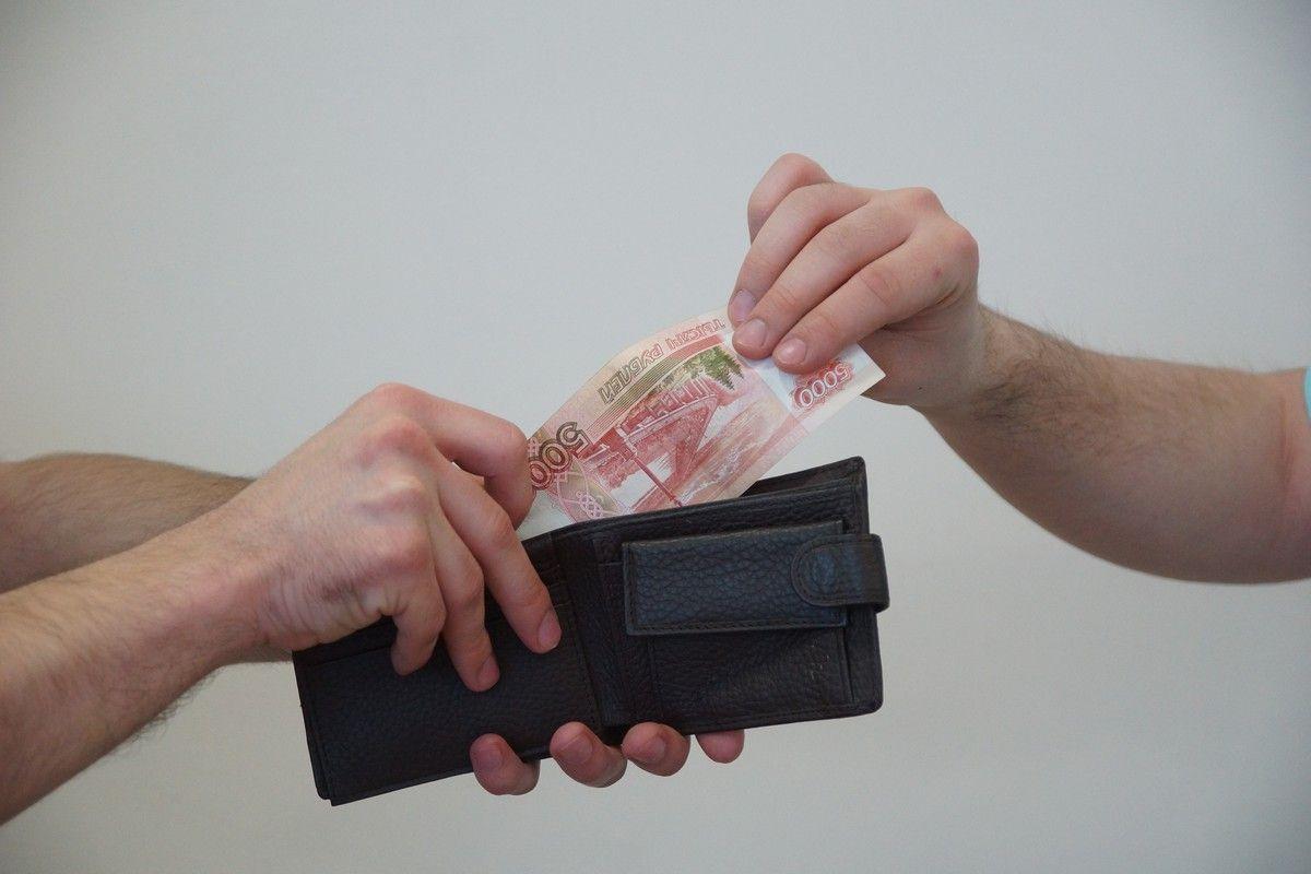 рассчитать сумму платежа по кредиту калькулятор сбербанк