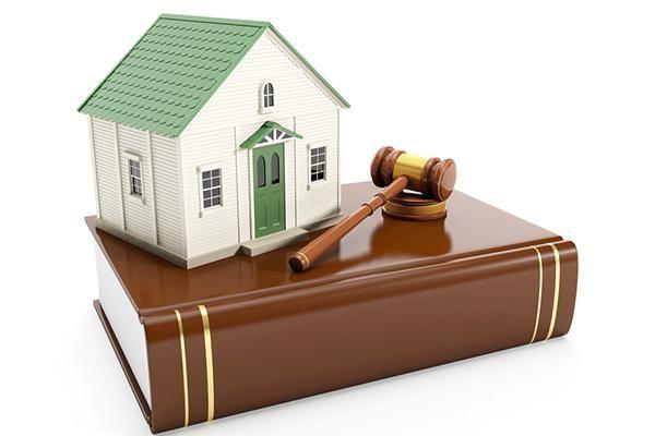 Может ли суд заставить продать квартиру