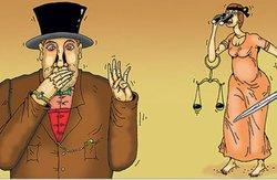 адвокатская тайна клиенте материалах дела адвокат раскрывать данные разглашать раскрытие
