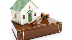 могут забрать квартиру которая ипотеке забирают жилье продажа торгов