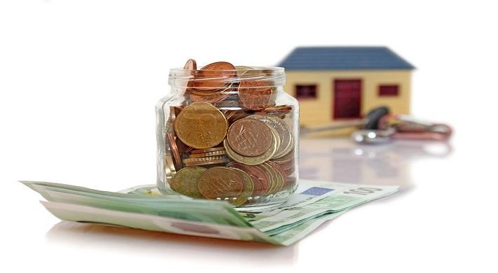 Наследование денег - оформление наследства   получить в наследство деньги