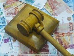 моральный вред взыскание морального вреда как взыскать моральный вред через суд исковое заявление в суд на взыскание морального вреда суд по взысканию морального вреда консультация юриста или адвоката по моральному вреду