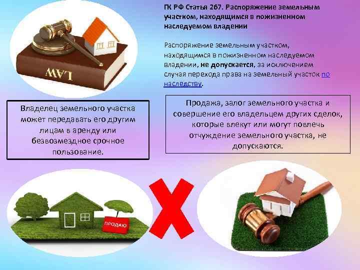 Перечень бесплатных лекарств для детей до 3 лет в беларуси 2019 список городов