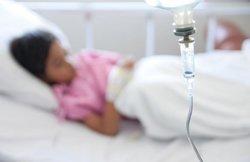 принудительная госпитализация, отказаться госпитализации