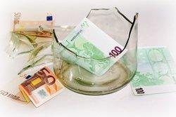 какие есть очереди по получению выплат при отзыве лицензии у банка чем регулируются очереди и как быть если у банка отозвали лицензию как происходят принципы очереди для получения выплат и выбора банка агента какие есть очереди
