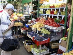 торговля на рынке какие документы нужны для торговли на рынке кто имеет право торговать на рынке кто может заниматься торговой деятельностью на рынке как правильно и быстро оформить документы и разрешения на торговлю