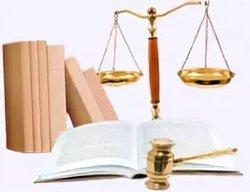 вопрос юристу по жилищному праву государственному бы, конечно