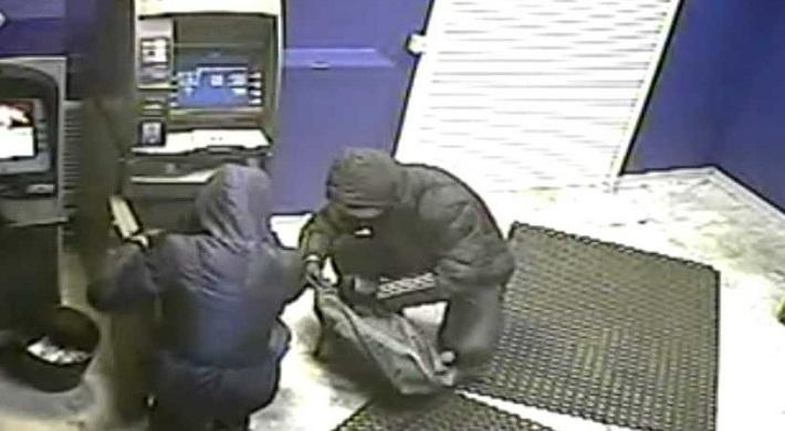 Ответственность за кражу в магазине - как могут привлечь и что делать для избегания наказания