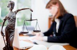 что такое адвокатский кабинет открытие адвокатского кабинета требования по документальному оформлению