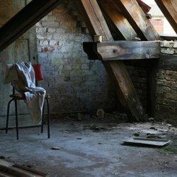 намеренное ухудшение жилищных условий последствия отказ нового