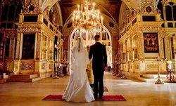 можно ли развестись если было венчание