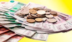 все какие финансовые компании россии дают микрозаймы гражданам украины настоящее время