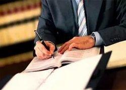сроки рассмотрения гражданского дела в районном суде что должен сделать суд за этот срок рассмотрения иска по гражданским делам какие могут быть результаты рассмотрения гражданского дела в районном суде чем регулируется вынесение определенного решения