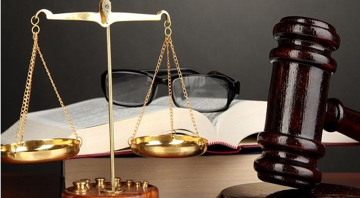 кассационная жалоба по новым правилам, подается, суды рассматривают