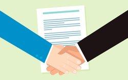взаимозачет между организациями как это оформляется какие документы нужны какие документы нужны в первую очередь консультация юриста или адвоката
