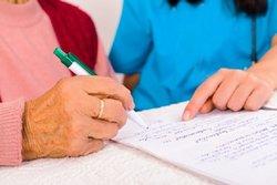 в каких случаях можно оспорить договор ренты что такое рента чтобы оспорить договор ренты