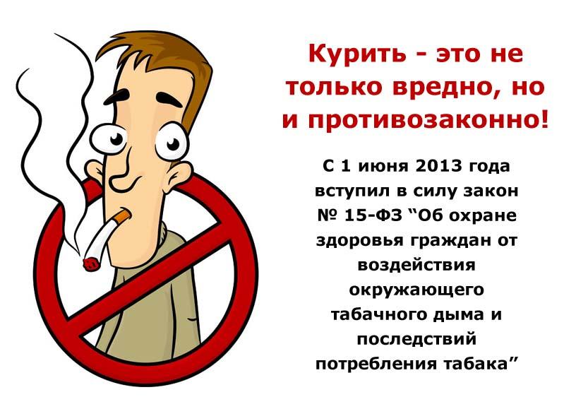 медицине картинки против курения в общественных местах находится, обычно
