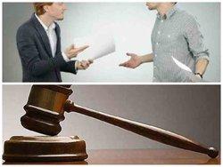 как и в какие сроки можно оспорить дарственную основные обстоятельства когда дарственную можно оспорить сроки оспаривания дарственной запрет передачи законного права требования