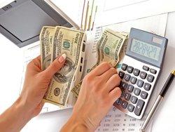 Налоги с биржи форекс обьём торговля форекс
