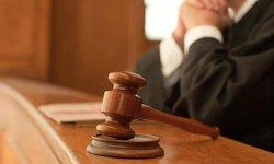 адвокаты первоуральска по уголовным делам едва